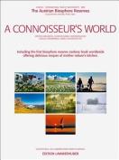 A Connoisseur's World