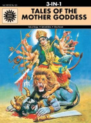 Tales of the Mother Goddess