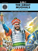 The Great Mughals