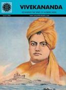 Vivekananda (Visionaries)