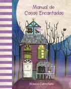 Manual de Casas Encantadas  [Spanish]