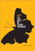 The Best of Edwin Thumboo