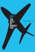 The Best of Robert Yeo
