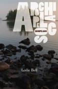 Archipelagos: Poems