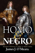 The Homo and the Negro