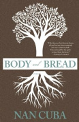 Body and Bread