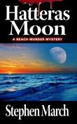 Hatteras Moon