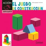 El Juego De La Construccion [Spanish]