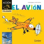 El Avion [Spanish]