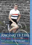 Racing Is Life - The Beryl Burton Story [Region 2]