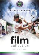 Wimbledon [Region 4]