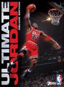 NBA Ultimate Jordan [7 Discs] [Regions 1,2,3,4,5,6]