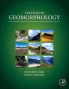 Treatise on Geomorphology