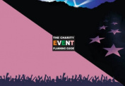 Charity Event Planning Guide