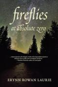 Fireflies at Absolute Zero