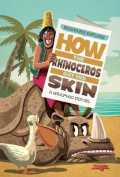 How the Rhinoceros Got His Skin (Graphic Fiction