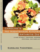 Caroline's No Nightshade Kitchen