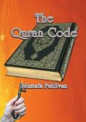The Quran Code