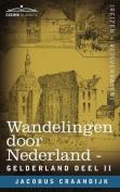 Wandelingen Door Nederland [DUT]