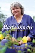 Maeve Binchy: A Reminiscence