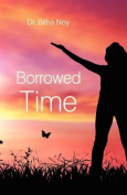 Borrowed Time
