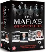 The Mafia's Greatest Hits [Region 2]