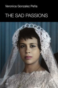 The Sad Passions (Semiotext