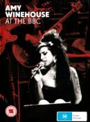 Amy Winehouse [4 Discs] [Region 4] [4 Discs]