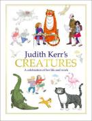Judith Kerr's Creatures