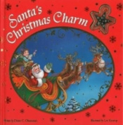 Santa's Christmas Charm