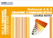 National 4/5 Graphic Communication Course Notes (Course Notes)