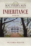 Inheritance (Southern Son