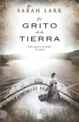 El Grito de la Tierra = The Cry of the Earth [Spanish]