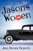 Jason's Women
