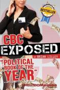 CBC Exposed