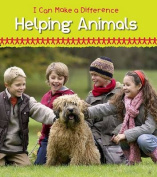 Helping Animals (Young Explorer