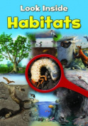 Habitats (Young Explorer