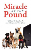 Miracle at the Pound