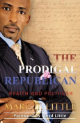 The Prodigal Republican