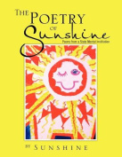 The Poetry of Sunshine
