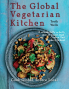 The Global Vegetarian Kitchen