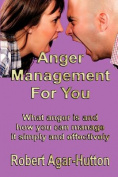 Anger Management For You