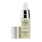 Skin Rejuvenation Eye Cream, 15g/15ml