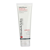 Elizabeth Arden - Visible Difference Skin Balancing Exfoliating Cleans, 125ml