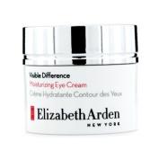 Elizabeth Arden - Visible Difference Moisturising Eye Cream - 15ml/0.5oz