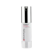 Visible Difference Good Morning Retexturizing Primer, 15ml/0.5oz