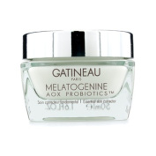 Gatineau Melatogenine AOX Probiotics Essential Skin Corrector 50 ml