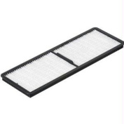 Replacement Filter for BrightLink 425Wi/430i/435Wi, PowerLite 420/425W/430/435W