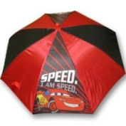 Disney Pixar Cars Themed Children's Umbrella