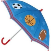 Stephen Joseph SJ870191 Umbrella- Sports